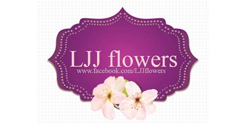 LJJ Flower